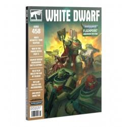 White Dwarf Noviembre 2020 (Inglés)