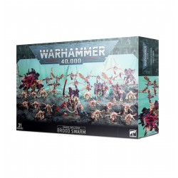 Tyranids: Battleforce – Brood Swarm (31)