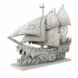 Orc Smasher (Castellano)