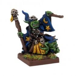 Goblin Wiz