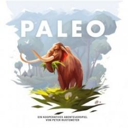 Paleo (Spanish)