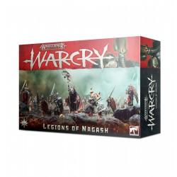 Warcry: Legions Of Nagash (16)