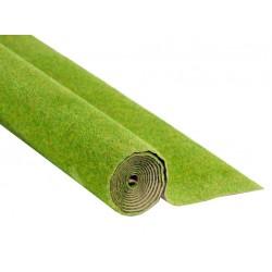 """Grass Mat """"Spring Meadow"""""""