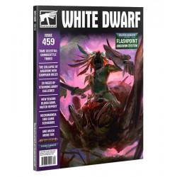 White Dwarf December 2020 (English)