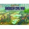 Epic Battles: American Civil War (English)