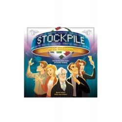 Stockpile (Spanish)