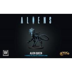 Aliens: Alien Queen (English)