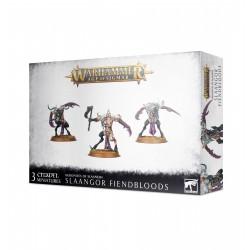 Slaangor Fiendbloods (3)