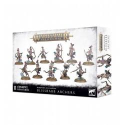 Blissbarb Archers (11)