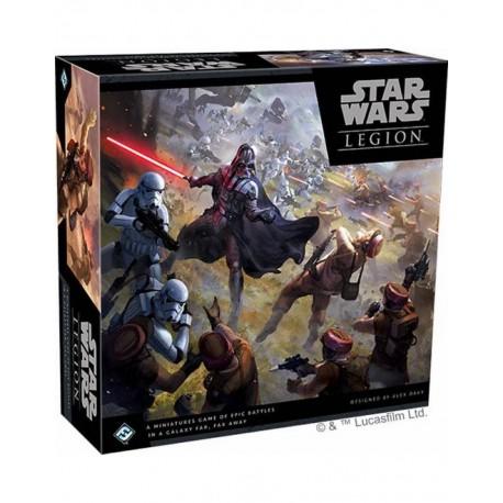 Star Wars: Legion