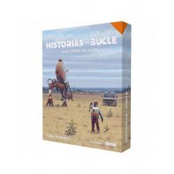 Historias del Bucle Caja de inicio (Spanish)