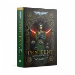 Bequin: Penitent (Inglés)