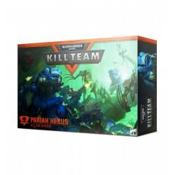 Kill Team: Pariah Nexus (12) (English)