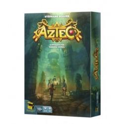 Aztec (Spanish)