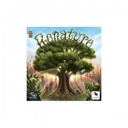 Renature (Spanish)