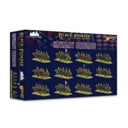 Epic Battles: Cavalry Brigade