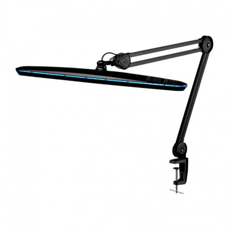 Professional Studio Light Led (Black)