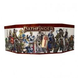 Pathfinder 2ª Edición Pantalla DJ