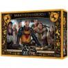 Héroes Baratheon I