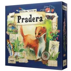 Pradera (Spanish)