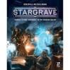 Stargrave Rulebook (English)