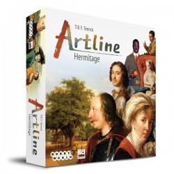 Artline (Spanish)