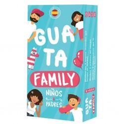 Guatafamily (Spanish)