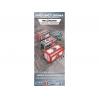 Precinct Sigma Containers Prepainted