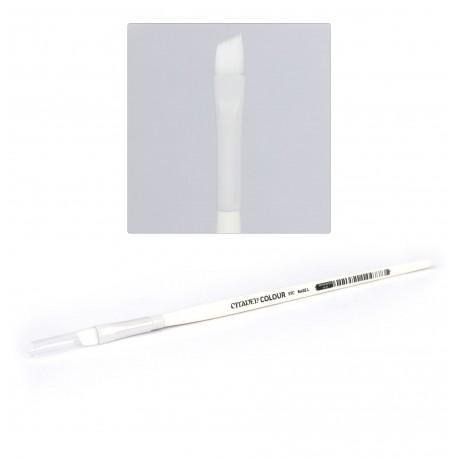 Synthetic Base Brush (Large)