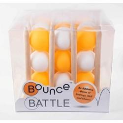 Bounce Battle (Spanish)