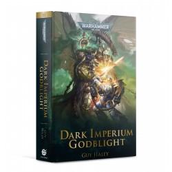 Dark Imperium: Godblight (Inglés)
