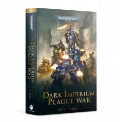 Dark Imperium: Plague War (Inglés)