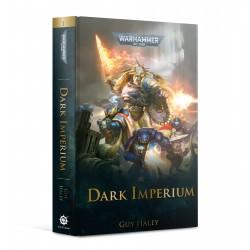 Dark Imperium (Redux) (Inglés)
