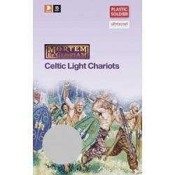 Celtic Light Chariots