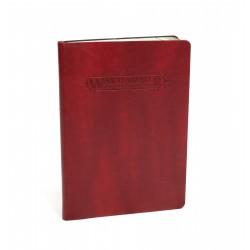 Age Of Sigmar: Path To Glory Diary (English)