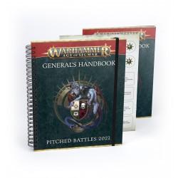General's Handbook 2021 (English)