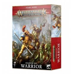 Age Of Sigmar: Warrior (English) (18)