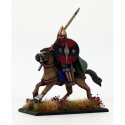 Gaul/ Celt Warlord
