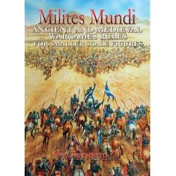 Milites Mundi