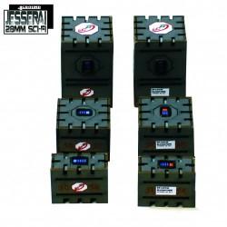Munition Crates 28mm