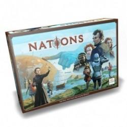 Nations (Spanish)