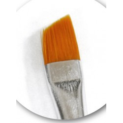 Weathering Brush Diagonal