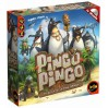 Pingo Pingo (Spanish)