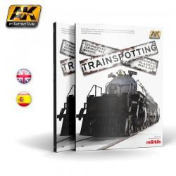 Trainspotting (Spanish)