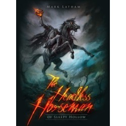 The Headless Horseman of Sleepy Hollow (English)