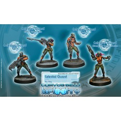 Celestial Guard