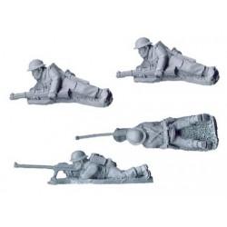 British Boys AT Rifle Teams (4)