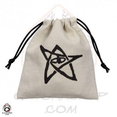 Dice Bag Call of Cthulhu