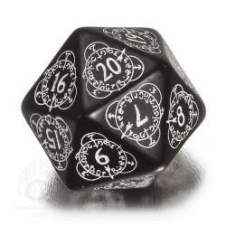 D20 Black & White Level Counter (1)