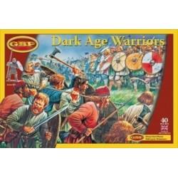 Dark Age Warriors (40)